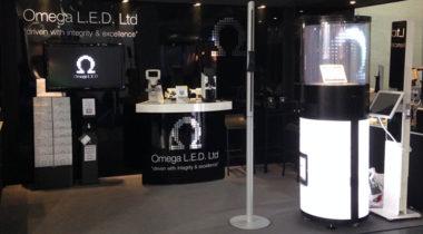 omega-led-stand-3
